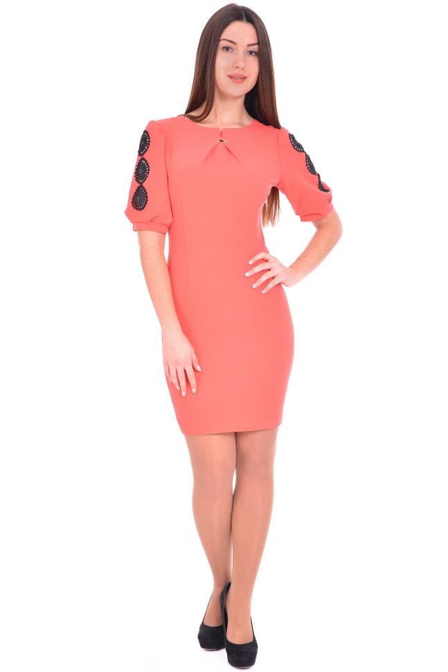 Платье Pshenichnaya 8052-1