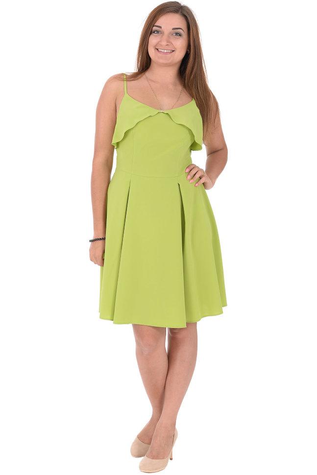 Платье NiKe 629