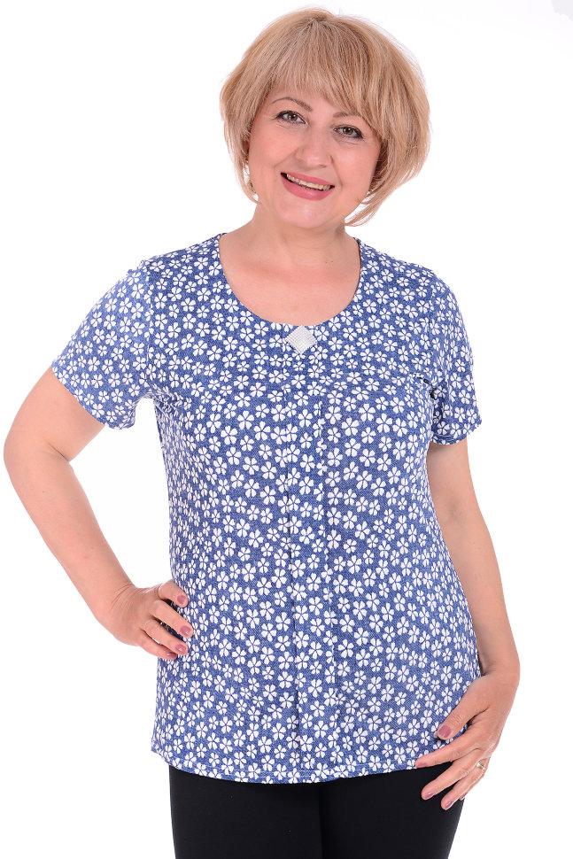 Блуза Produkt Polski 15200