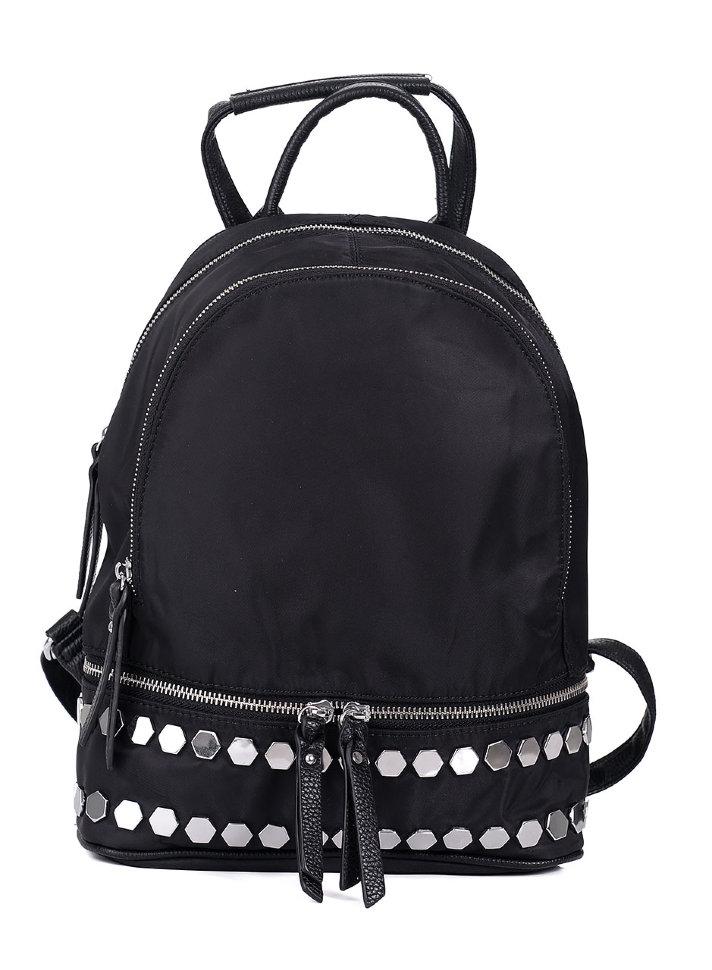 Сумка-рюкзак Max Fly М618