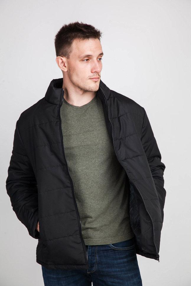 Куртка Exclusive 011-1
