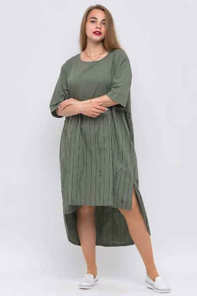 8091d68fd Женская одежда больших размеров - Аленка Плюс. Купить женскую одежду ...