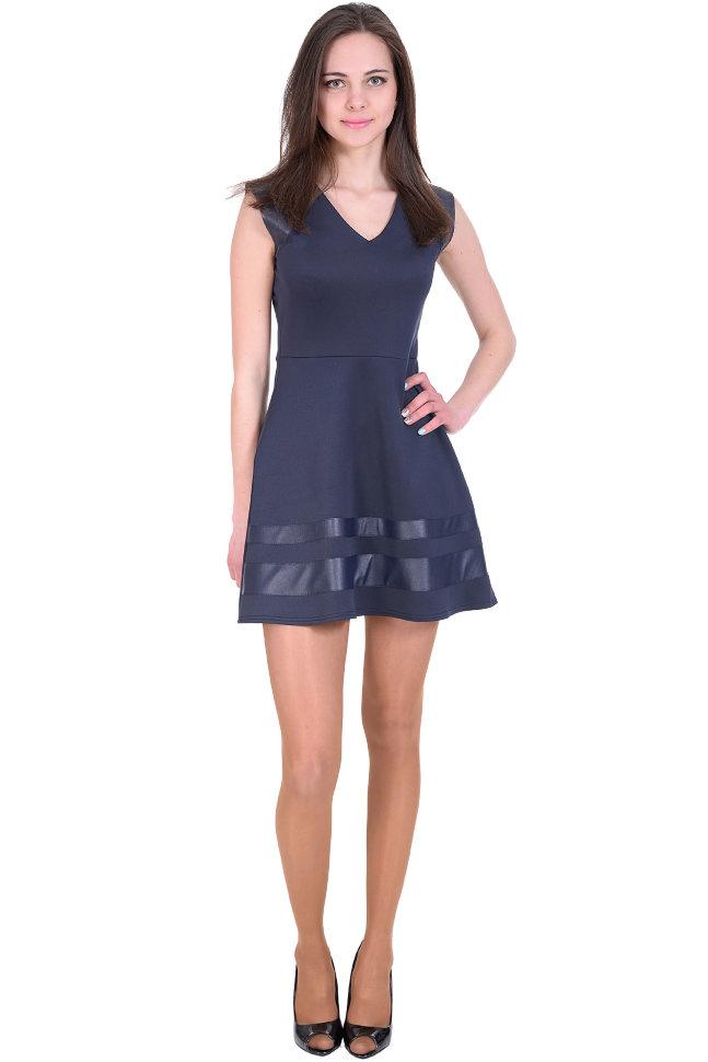Платье YuliaSha 001-3
