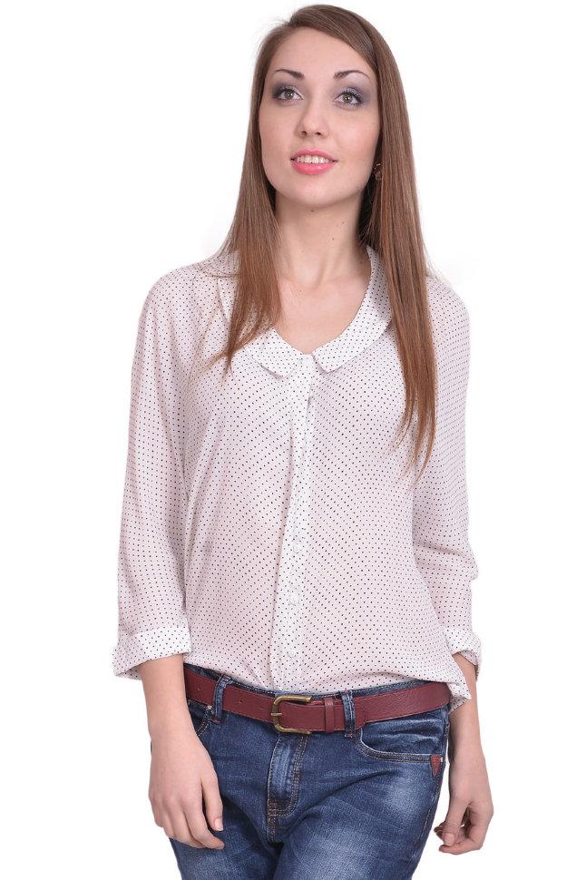 Блуза Pihkline 9525