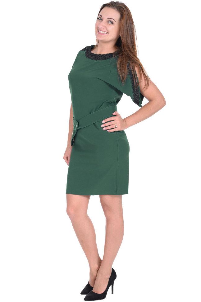 Платье Exclusive 0102-2
