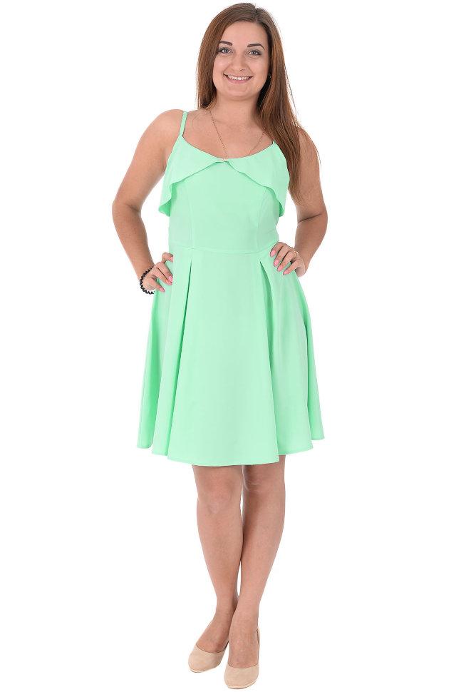 Платье NiKe 629-1