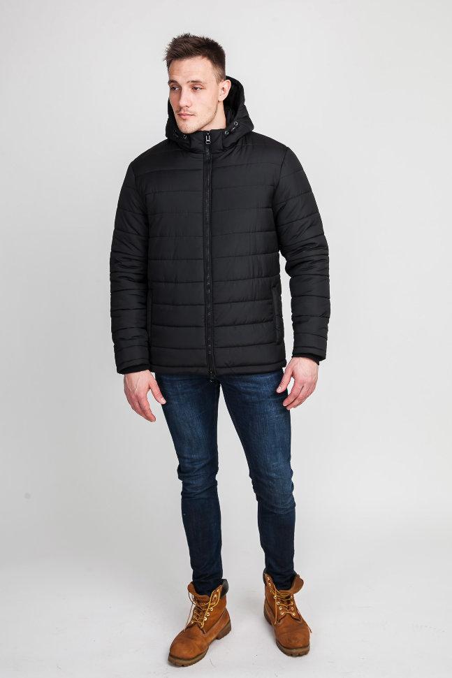 Куртка Exclusive 012