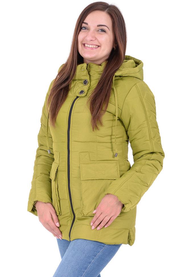 Куртка NiKe 14-1