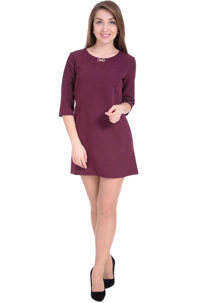Платье NiKe 569-2