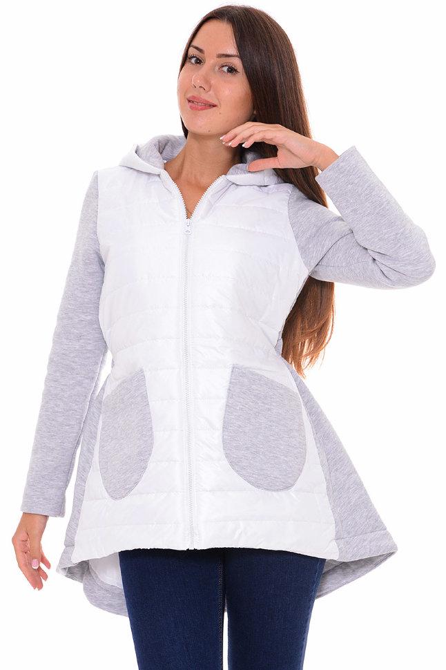 Куртка Nurum 16007