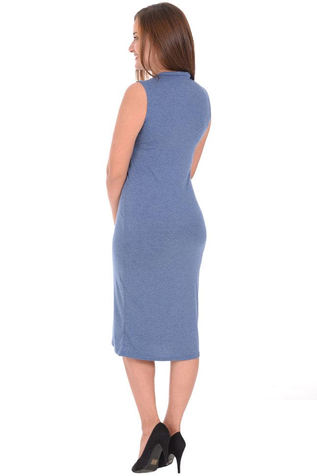 Платье VONA 01113