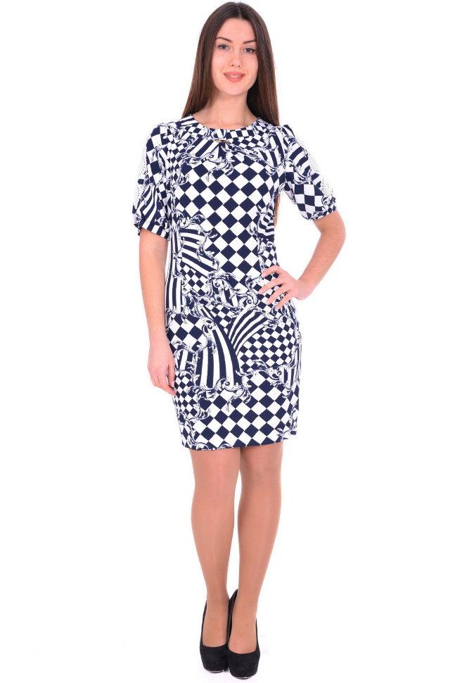 Платье Pshenichnaya 8052-3