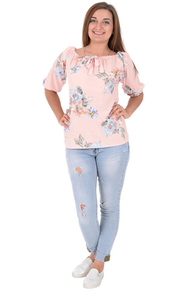 Блуза Veron 03006