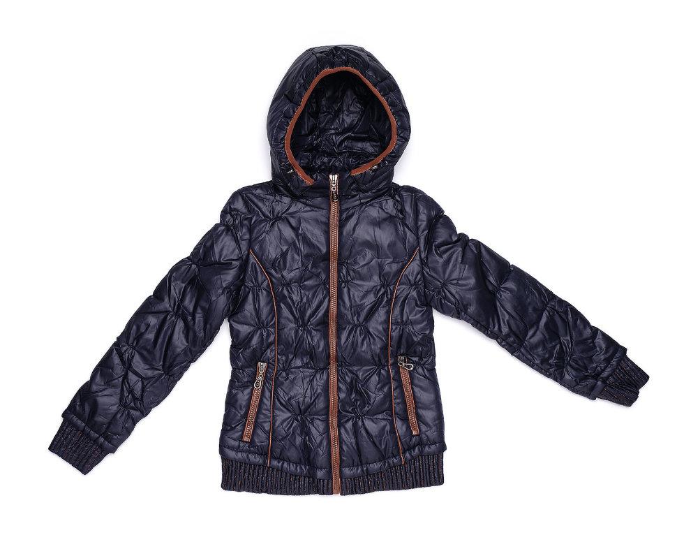 Куртка Rushi 13-029