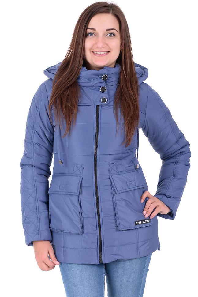 Куртка NiKe 14-2