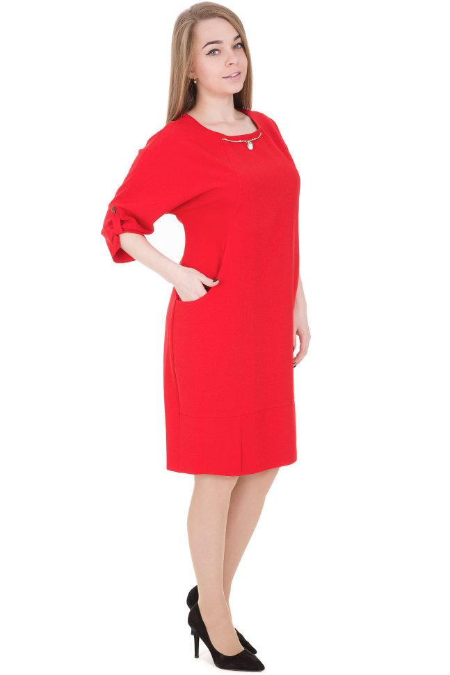 Платье Valibay 369-1