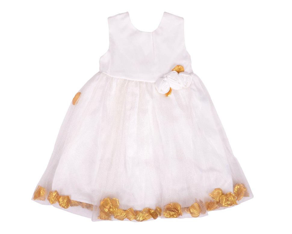 Платье Diemaan 9830