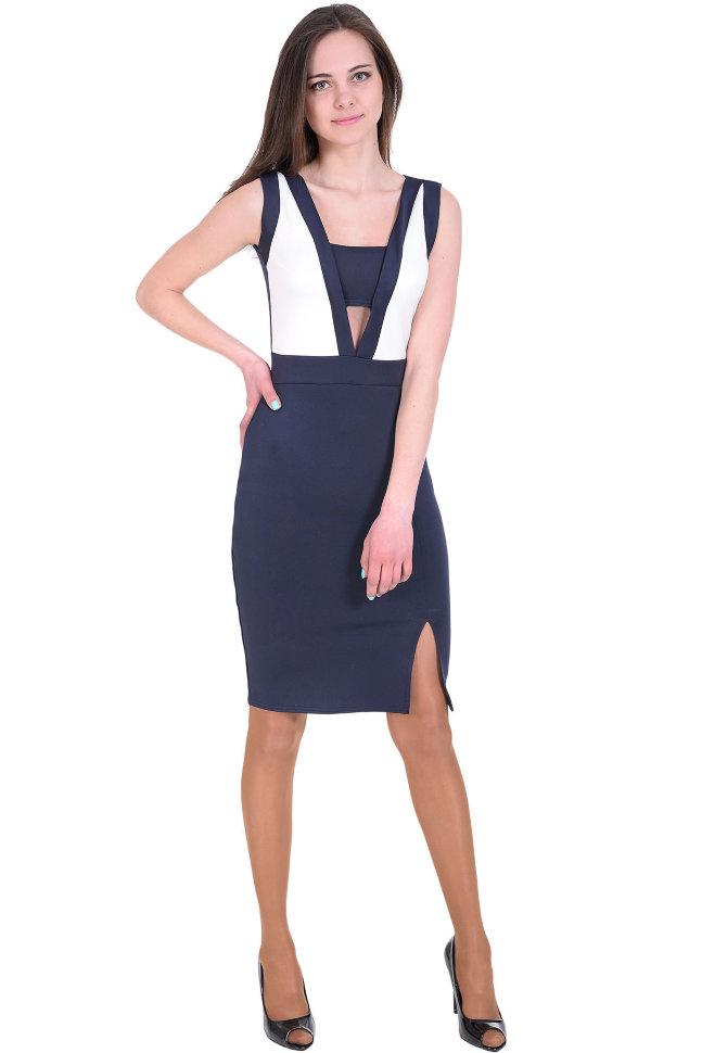 Платье YuliaSha 002-2