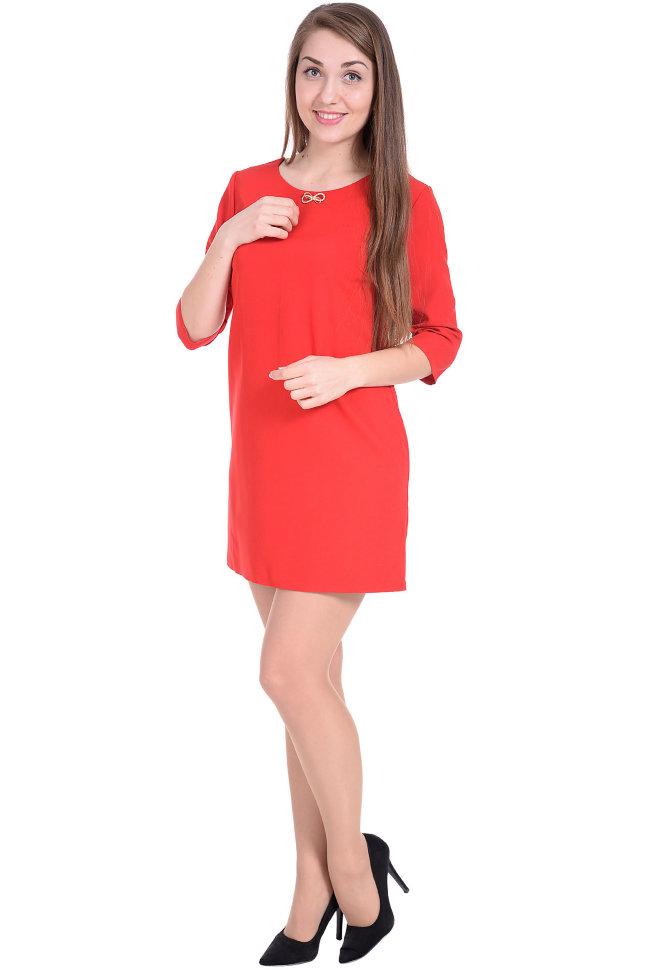 Платье NiKe 569-3