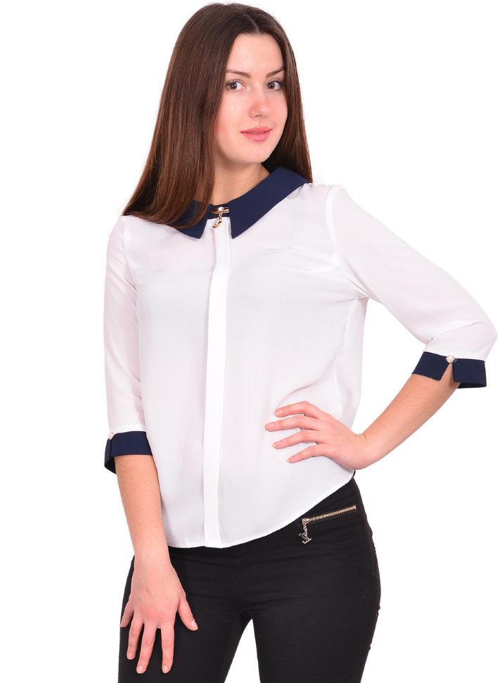Блуза Alenka Plus 1123