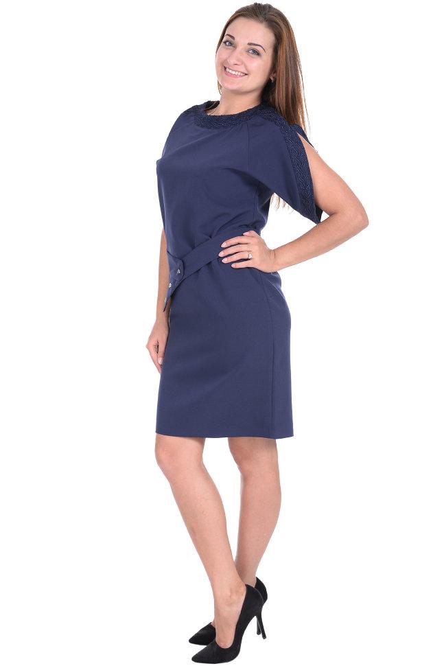 Платье Exclusive 0102-6