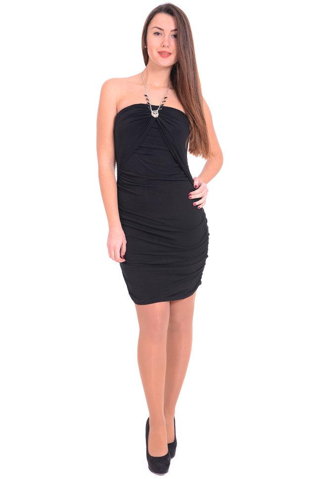 Платье Ef-Fе 215001