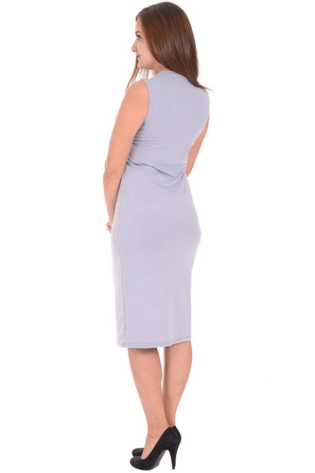 Платье VONA 01113-1