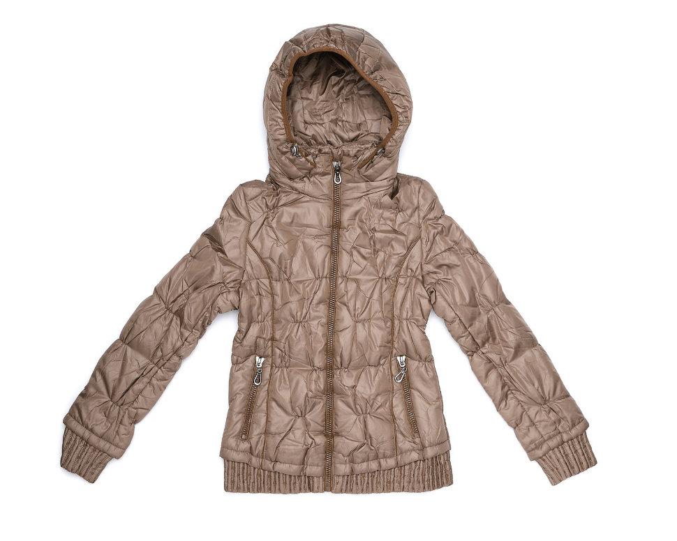 Куртка Rushi 13-029-1