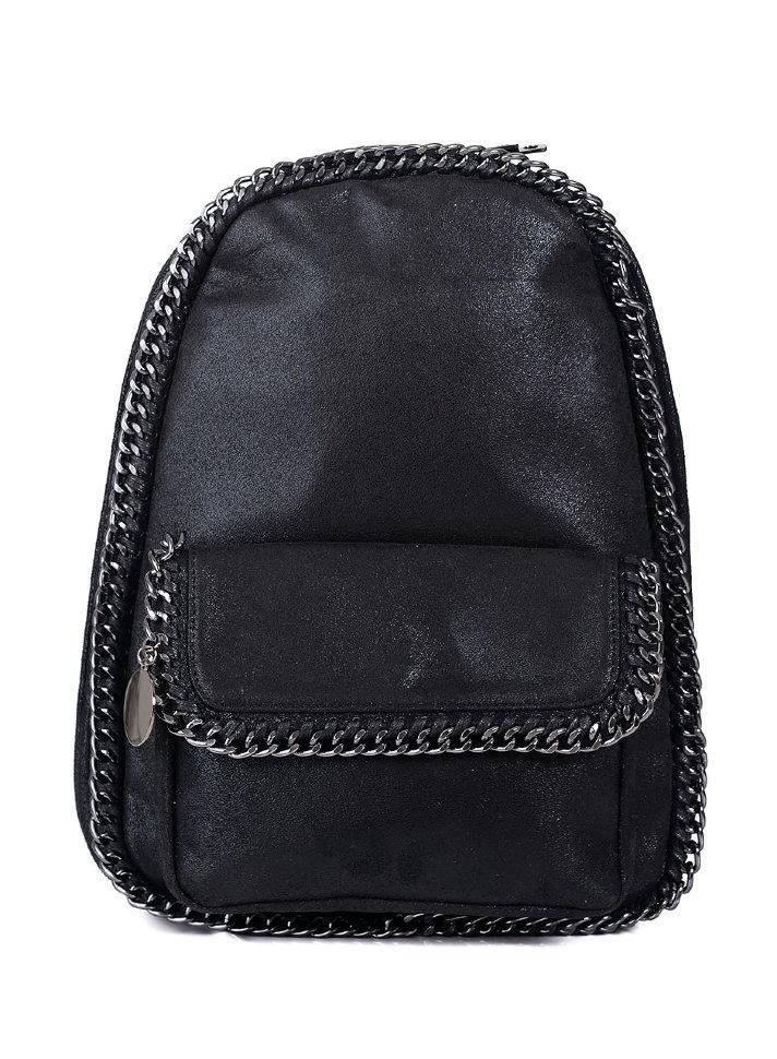 Сумка-рюкзак YCT-206