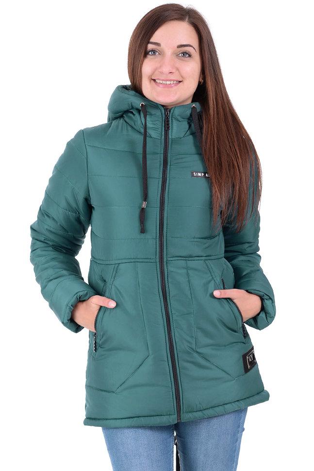 Куртка NiKe 15-2