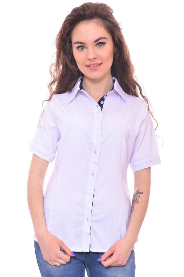 Рубашка Metrofive 14-2512