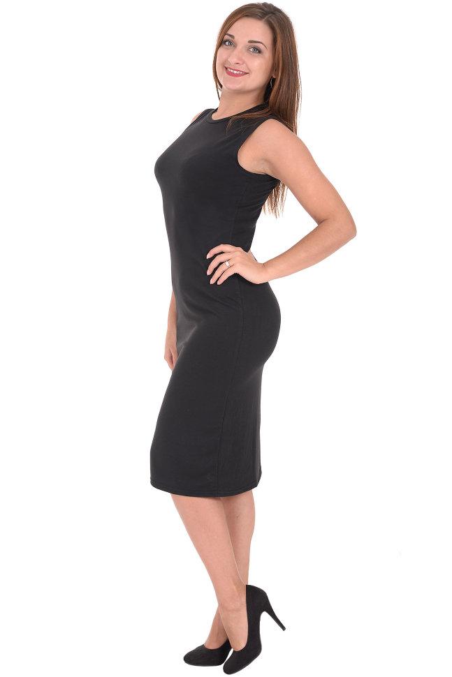 Платье VONA 01113-2