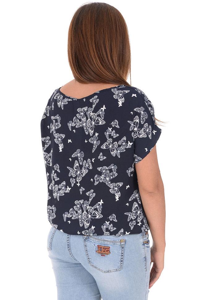 Блуза Veron 03007
