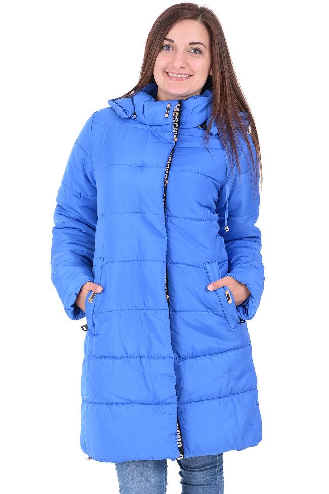 Куртка NiKe 18-4