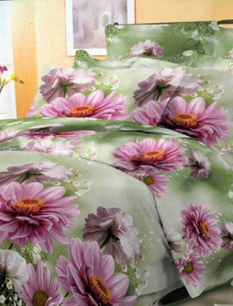 Комплект постельного белья Pol 49853448