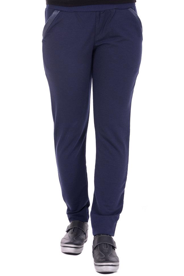Спортивные штаны VONA 15202