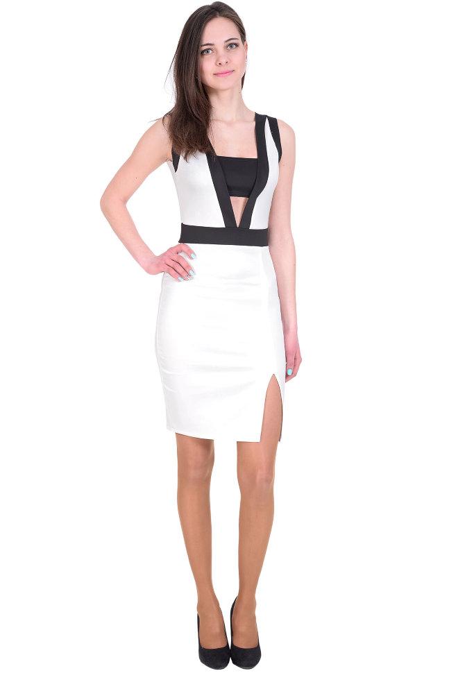 Платье YuliaSha 003-2