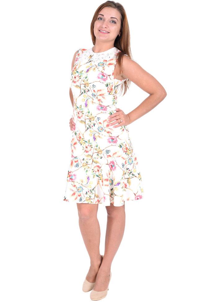 Платье Kid 012