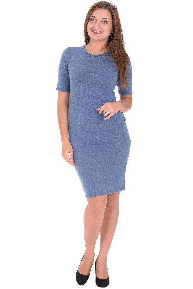 Платье VONA 01115