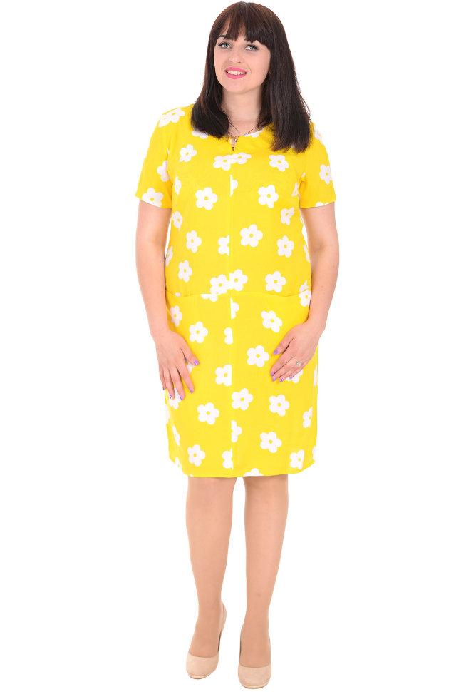 Платье NiKe 536