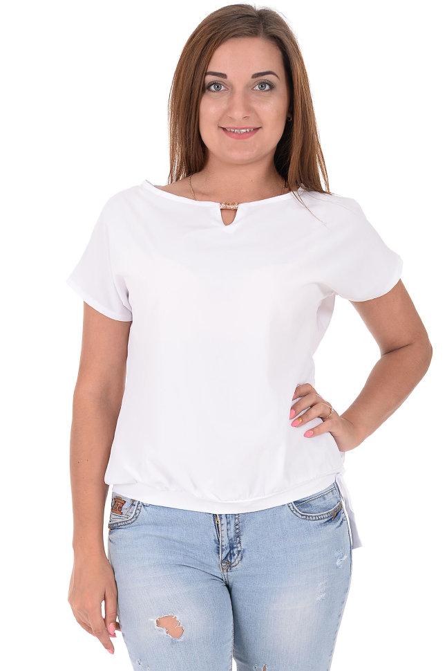 Блуза Veron 03007-2