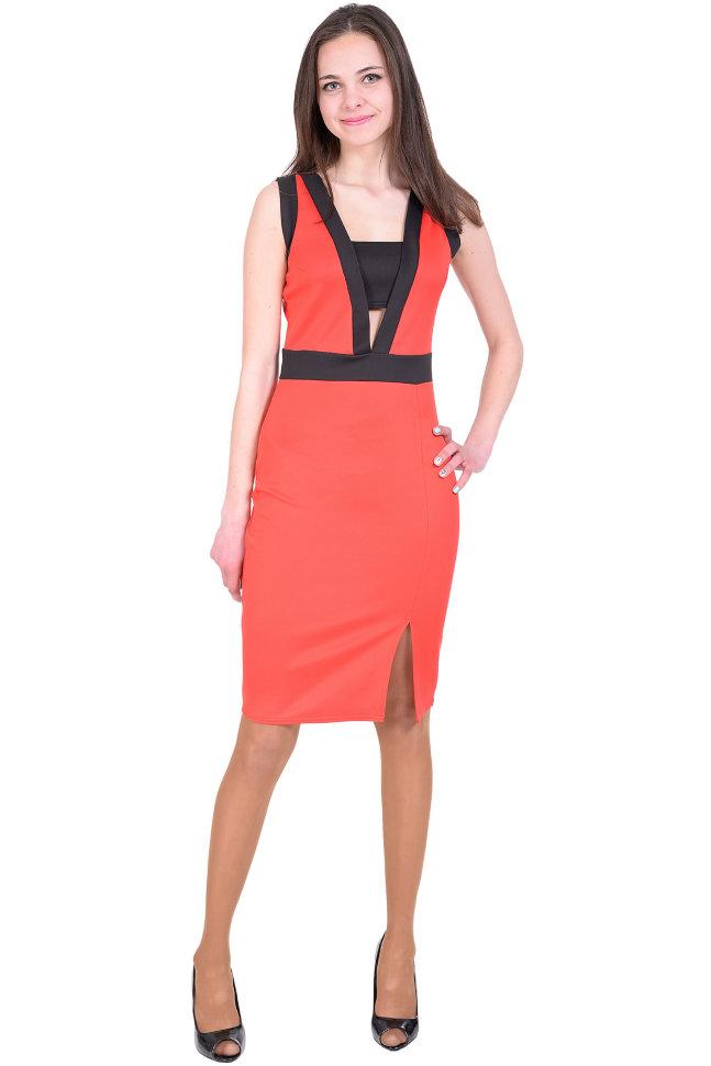 Платье YuliaSha 003-1