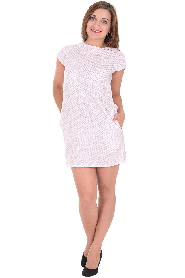 Платье VONA 01118