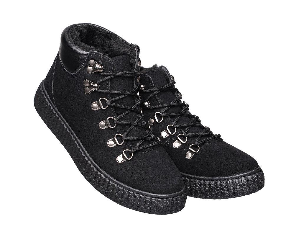 Ботинки Haver B-191-1