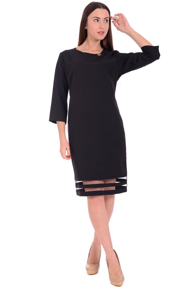 Платье Van Girls 0012