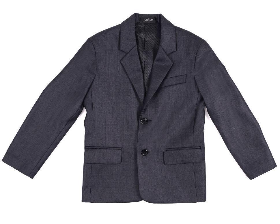Школьный пиджак Boska Lardini 2604-1