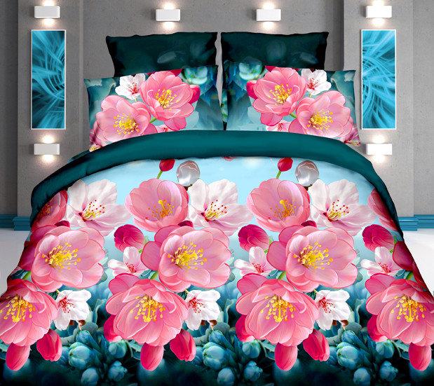 Комплект постельного белья Pol 4985715002