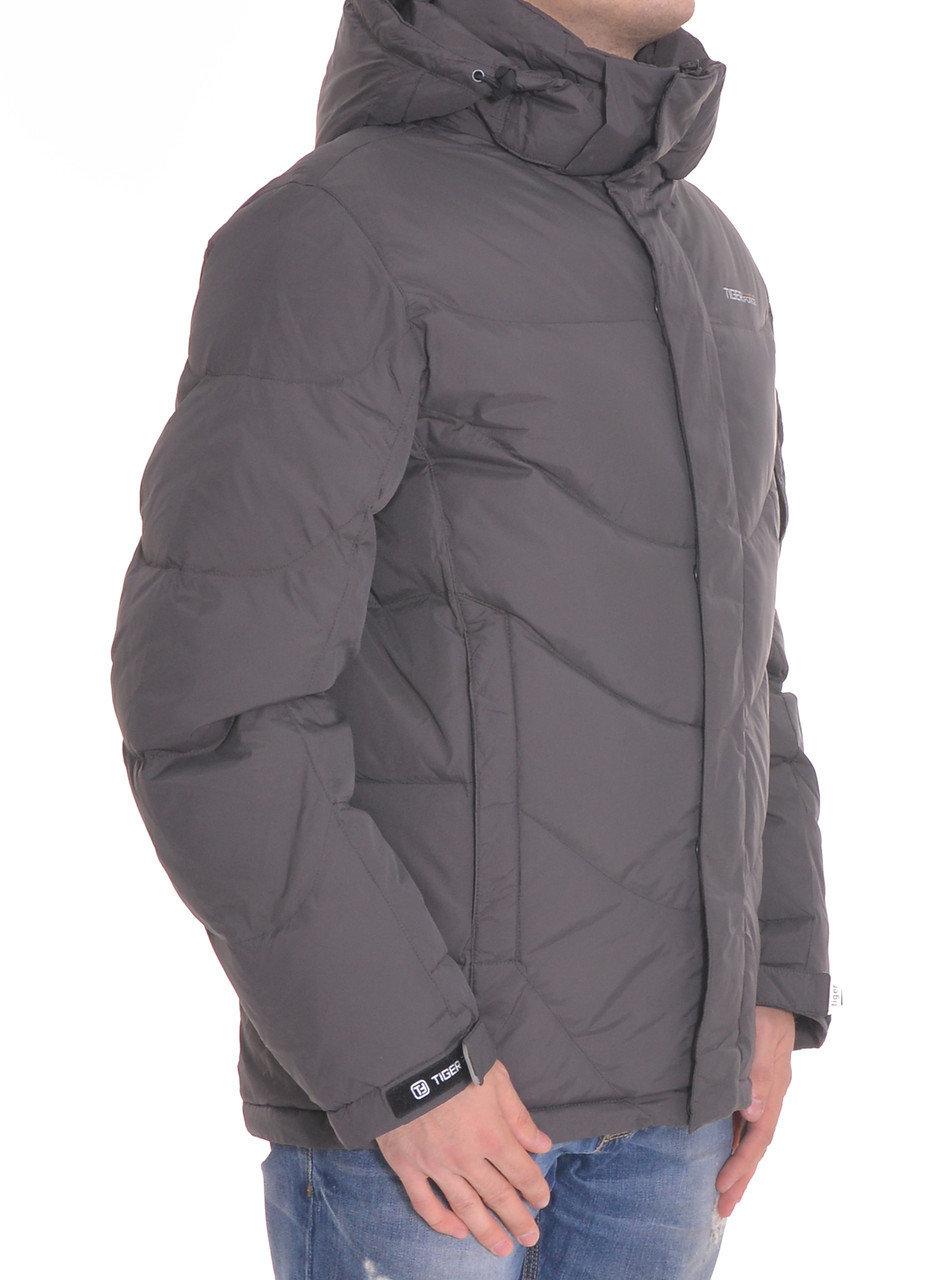 Куртки Tiger Force Купить