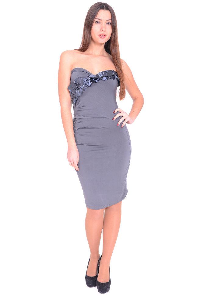 Платье Ef-fe 217030
