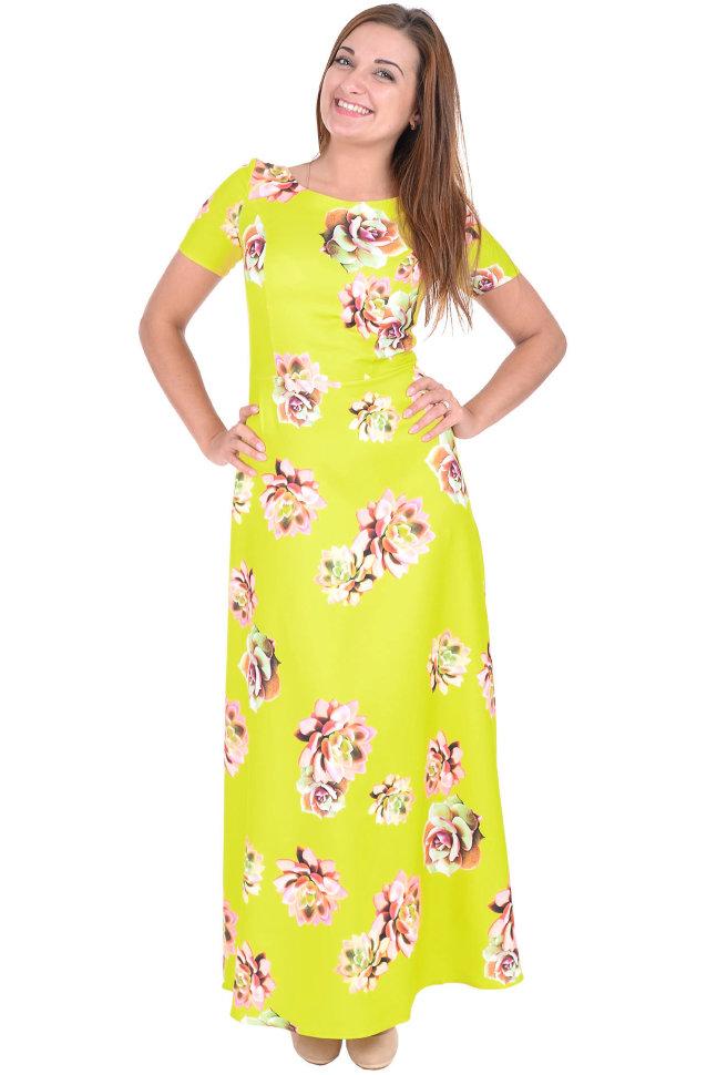 Платье Kid 013